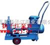 自吸泵厂家: JMZ不锈钢自吸泵|酒泵