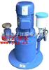 自吸泵厂家:WFB型无密封自控自吸泵