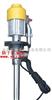油泵厂家:防爆型油桶泵 不锈钢抽液泵 插桶泵 不锈钢油桶泵