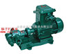 油泵厂家:KCB不锈钢齿轮油泵 不锈钢齿轮泵 不锈钢油泵