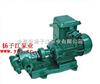 油泵厂家:KCB/2CY齿轮式输油泵