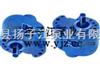 油泵厂家:CB-B系列齿轮油泵