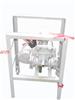 油泵厂家:手电二用计量加油泵|手摇油泵|电动计量加油泵