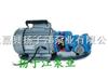 油泵厂家:WCB手提式不锈钢齿轮油泵