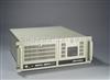 IPC-610H研华原装工控机IPC-610H