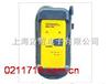 SRD-100韩国森美特SUMMIT致冷气体泄漏气体检测仪SRD100