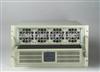 IPC-622研华机箱上架式工控机箱6U 20槽