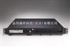ACP-1000研华机箱1U上架式工控机箱