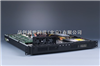 ACP-1000MB研华机箱1U支持母板的工控机箱