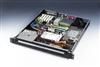 ACP-1010MB研华机箱1U母板式上架式工控机箱