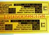 通用型光��SEG20-2518