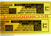 通用型光��SEG20-2516