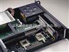 ACP-2000研华机箱2U6槽上架式工控机箱