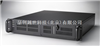 ACP-2010MB研华机箱母板上架式工控机箱