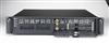 ACP-2320MB研华机箱2U母板上架式工控机箱