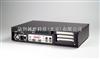 IPC-603MB研华机箱2U 3槽上架式工控机箱