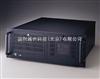 ACP-4000研华机箱上架式工控机箱