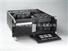 ACP-4320研华机箱4U上架式工控机箱