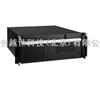 ACP-4010研华机箱4U上架式工控机箱支持双系统