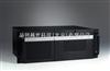 研华机箱4U上架式支持多模式工控机箱