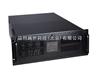 IPC-623研华机箱4U 20槽上架式工控机箱