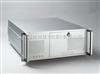 IPC-630研华机箱4U通用型上架式工控机箱