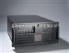 ACP-5360研华机箱5U 20槽上架式工控机箱