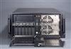 ACP-5260研华机箱5U 20槽上架式工控机箱