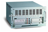IPC-622研华机箱6U 20槽上架式工控机箱