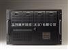 ACP-7000研华机箱7U20槽上架式工控机箱