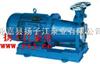 漩涡泵厂家:CWB型磁力旋涡泵