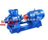 漩涡泵厂家:W型双级漩涡泵