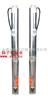 液下泵生产厂家:QJ型不锈钢潜水泵