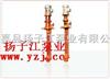 液下泵生产厂家:FSY型耐酸液下泵