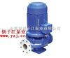 管道泵生产厂家:IHG不锈钢耐腐蚀管道泵 不锈钢立式管道泵