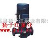 管道泵生产厂家:ISGB型管道增压泵 立式管道热水泵 热水管道增压泵