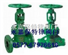 DS/J41H水封截止阀,DS/J61H水封铸钢截止阀