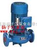 管道泵生产厂家:SGR系列热水管道泵