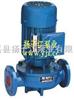 管道泵生产厂家:SG型管道泵 热水管道泵 耐腐管道泵 防爆管道泵