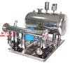 给排水设备厂家:XWG型无负压供水设备