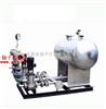给排水设备厂家:XWG型无负压给水设备-多级离心泵