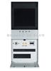 IPC-5122研华机箱ATX壁挂式工控机箱