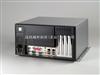 IPC-5120研华机箱MicroATX/ATX母板壁挂式工控机箱