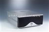 AIMB-C600研华机箱经济型MicroATX 母板工控台式机箱