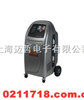 AC590PRO美国罗宾耐尔Robinair AC590PRO制冷剂回收充注机