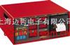 488488汽车尾气分析仪488型