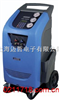 ECK1500-N7ECK1500-N7制冷剂回收/再生/充注机eck1500-n7