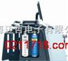 BMWBMW制冷剂回收/再生/充注机BMW