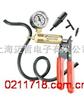 CP7830C/CP-7830CCP7830C美国Actron手动真空泵CP7830C