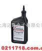 13203美国罗宾耐尔Robinair 13203真空泵润滑油